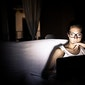 Digidokter: Hoe je online identiteit bewaken?
