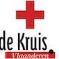 EHBO cursus bij het Rode Kruis Moerbeke-Wachtebeke