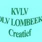 KVLV OLV Lombeek