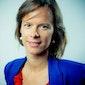 Toast Literair, Johan Decadt interviewt auteur-columniste Ann De Craemer uit Tielt