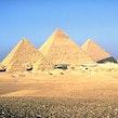 Het Osiris-mysterie