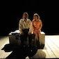 Petrus en de Doodendraad - Jo De Meyere en Sofie Palmers