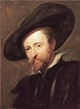 'Sensatie en sensualiteit – Rubens en zijn erfenis'
