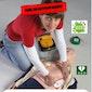 Opleiding reanimatie en AED