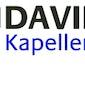 Vers geperst  bij het Davidsfonds