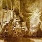 De christusmythe: een werk in uitvoering !