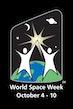 ESA en het Europese Satellietnavigatiesysteem GALILEO