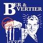 Bier & Vertier