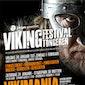 Vikingfestival