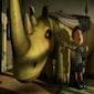 Ontbijtfilm 'Otto is een neushoorn' (+5j)