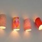 Lichtslinger maken