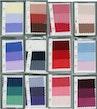 Persoonlijke kleur en stijl