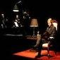 Ensor kwartet met Jan Caeyers 'Beethoven! Een componistenportret'