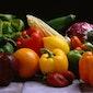 Week van de Smaak: de burgemeester kookt ... duurzaam