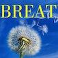 Breathing Circle - De Ademcirkel