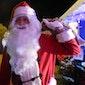 Kerstmarkt Lippelo