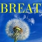 Breathing Circle: De Kracht van de Adem (her)ontdekken