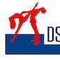 Dansvoorstelling DS Airlines