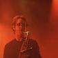 Zebrapoint Live: Filip Verneert Jazz Trio