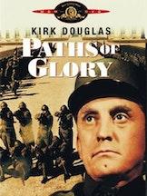 Filmcyclus WO I: Paths of Glory