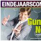 Eindejaarsconcert Günther Neefs