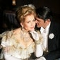 Opera Reprise: The Merry Widow (Lehar)