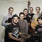 Tangonacht Kattendijk Tango met Orquesta El Arranque