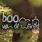Gratis terrasconcert Boom'n van de Weireld - BBQ & 11 juliviering