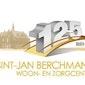 125 jaar Sint-Jan Berchmanstehuis
