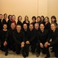 Jubileum / kerstconcert Via Musica