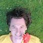 Bert Gabriëls - Van mij mag het (try-out)