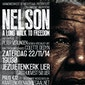 Herfstconcert: NELSON, a long walk to freedom
