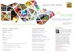 """""""Atelier réveille méninges"""", stimuler les capacité de l'enfant par le jeu,le Brain Gym et la relaxation"""