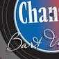 Bart Van Loo 'Chanson'