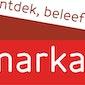 Markant Zandhoven - voordracht over 'Geweldloze communicatie'