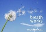 4 weken mindfulness 'gelukkig leven met ziekte en pijn' - module 1