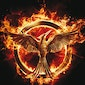 Friday@themovies: The Hunger Games 3