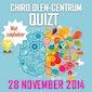 Chiro Olen-Centrum Quizt
