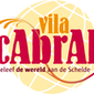 Vila Cabral: Film + Lezing: Smakelijk Eten