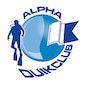 Diepzeemosselfeest Duikschool Alpha