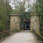 Uitstap: Bezoekaan het fort van Wommelgem