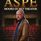 Uitgezonderd.Theater! Aspe - Moord in het theater!