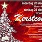Kerstconcert met de uitvoering van Missa Pastoralis