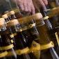 Trappist: Het bier en de monniken
