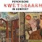 Psychische kwetsbaarheid in context - VOLZET!