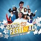 Songfestival, Contest of the Best
