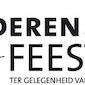 Vlaanderens Feest