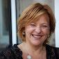 Diane De Keyzer: Nieuwe meesters, magere tijden