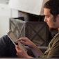 Aan de slag met je iPad