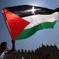 Israël en Palestina, een niet vrijblijvend verhaal.